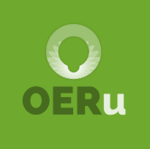 OERu-Logo-acronym-bottom-green.png