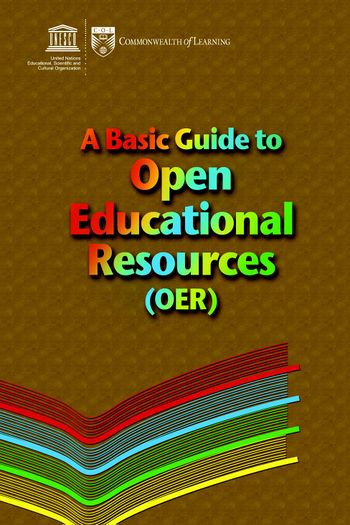 Basic Guide OER 150 opt img 0.jpg