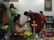 Marriage as Shakti Worship.jpg